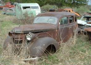 1937 Chrysler Royal For Sale Rat Rod Project Parts Supply Store Your 1 Resource