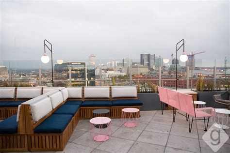 Top Bars In Nashville by Best Rooftop Bars In Nashville Nashville Guru