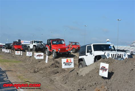 jeep parade daytona daytona jeep week 28 images jeep 2016 recap jeep 2013