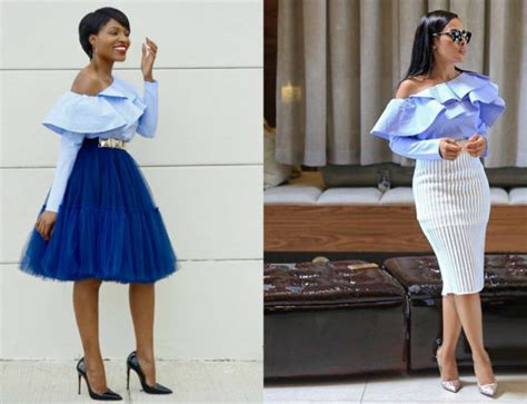 Who Wore It Better by Who Wore It Better Archives Kamdora