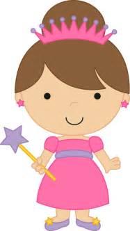 princesas pr 237 ncipes fairytale princess clipart 03 png