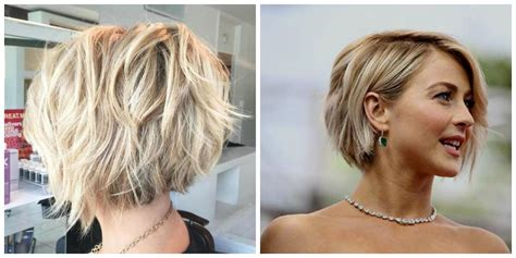 female haircuts  top fashionable hairdo style ideas