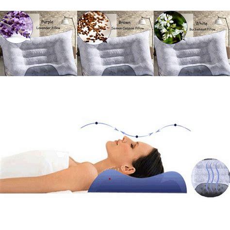 achetez en gros arthrose cervicale oreiller en ligne 224 des