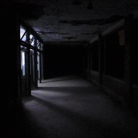 haunted houses in louisville the waverly hills sanatorium haunted house in louisville ky louisville haunted houses