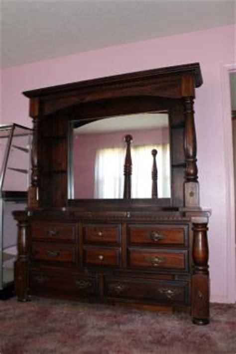 paul bunyan bedroom set paul bunyan bedroom set current price 170