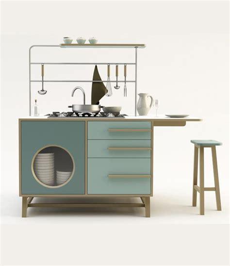 cucine non componibili cucine modulari e componibili