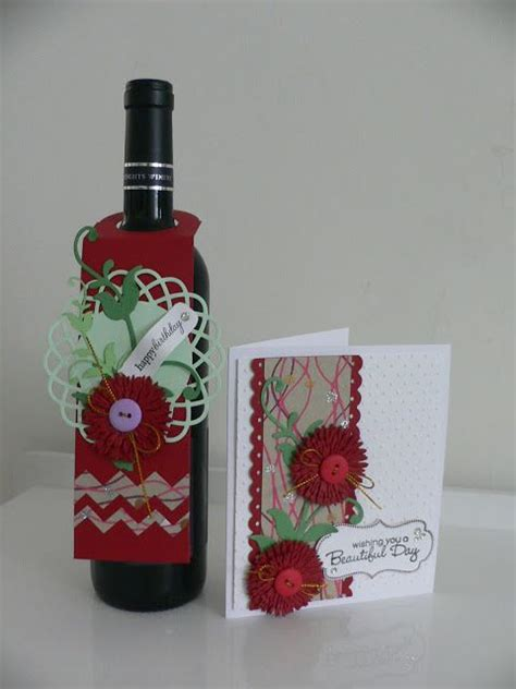 Wine Gift Cards - 897 best images about wine bottle tags on pinterest