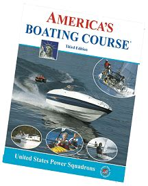 nasbla safe boating certificate safe boating class starts feb 24 greenwich sail and