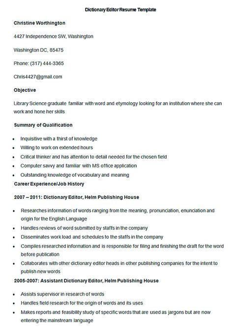 resume format editor teachers resume format