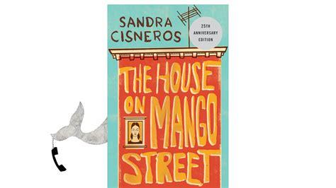the house on mango street pdf blog archives