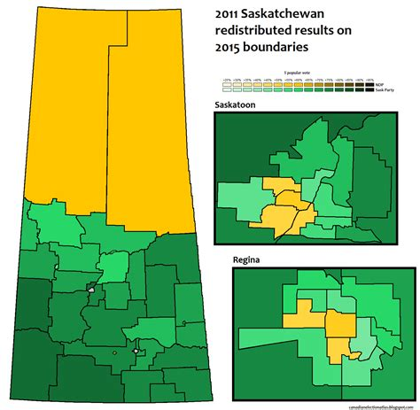 Lookup Saskatchewan Numbers Related Keywords Suggestions For Saskatchewan Election