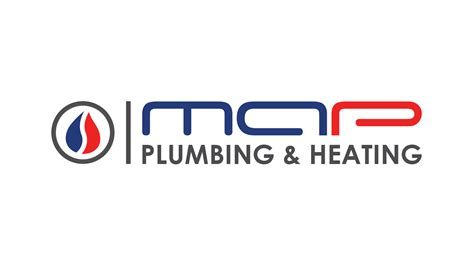 Plumbing Company Name Ideas by Plumbing Logo Design Ideas Www Imgkid The Image Kid Has It