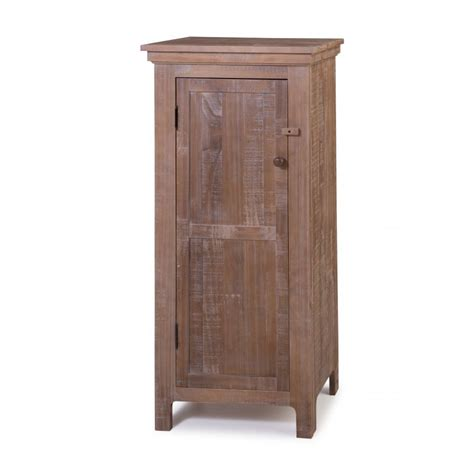 Just Cabinet just cabinets brewster jelly cabinet reviews wayfair