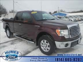 ford trucks for sale in corry pa carsforsale