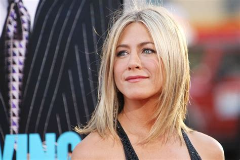 85 lob hairstyles celebrity inspired lob haircuts page 1 of 5 the best long bob hairstyles
