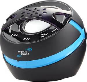 Speaker Portable Mighty mighty portable bluetooth speakers