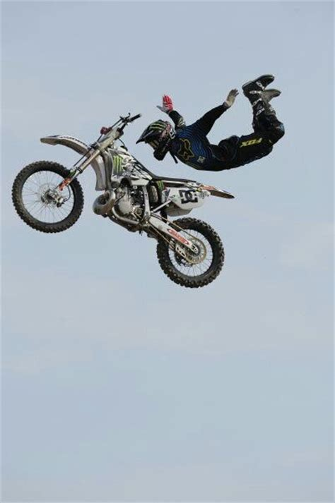 motocross freestyle tricks 17 best images about freestyle motocross on pinterest