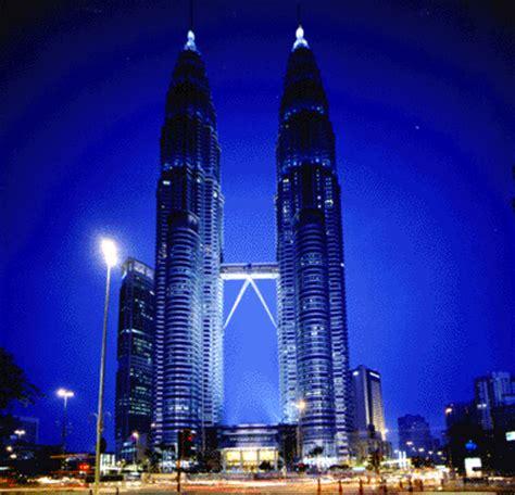 aris ariwatan di kala asmara lepaskan layarnya lagu malaysia terbaik sepanjang masa blog4share