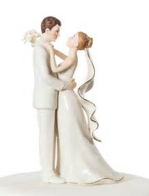 Royal Doulton Flower Basket - top 10 fall cake toppers wedding collectibles wedding