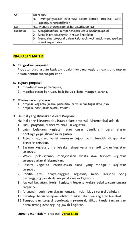 membuat proposal di freelancer menulis menulis proposal