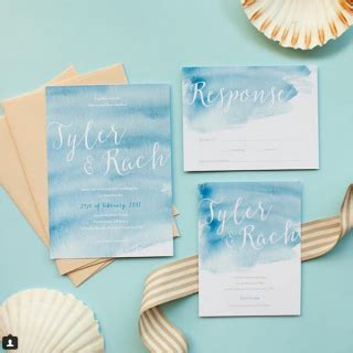 what should be included in a wedding invitation what basic information should be included in a wedding invitation