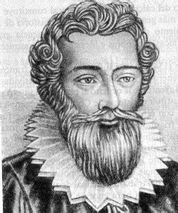 girolamo cardano bibliografia biographie de fran 231 ois vi 232 te