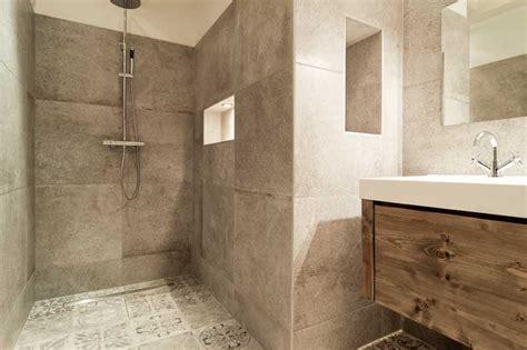 badkamer verbouwen haarlem badkamer haarlem beste inspiratie voor huis ontwerp