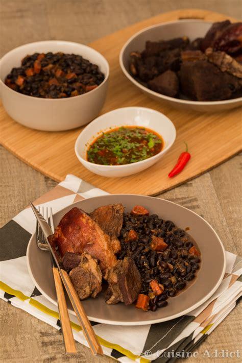 cuisine addict com feijoada cuisine addict cuisine addict
