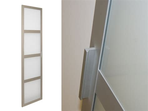 Aluminum Frame Kitchen Cabinet Doors by Aluminum Frame Glass Cabinet Doors Aluminum Glass