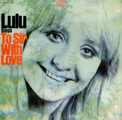 we buy boats any condition near me lulu to sir with love usa vinyl lp album lp record 427146