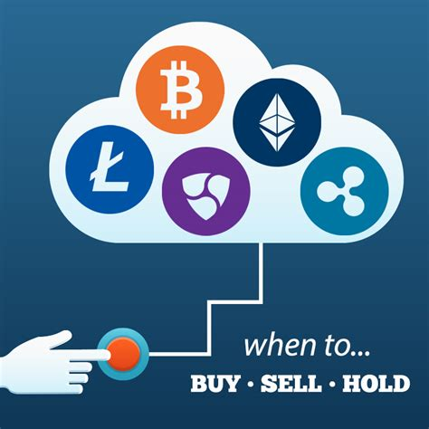 bitcoin buy bitcoin buy sell hold considerations for digital
