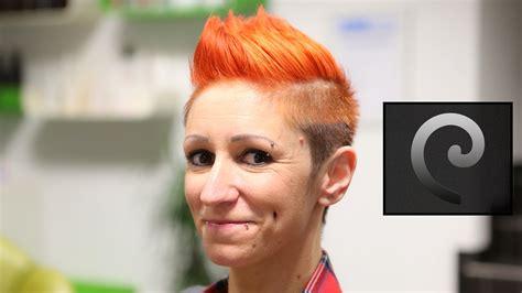 anchorage haircut mens haircuts models ideas