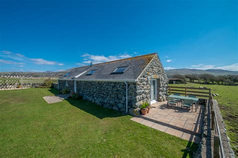 Cottage In Wales by Top 5 Best Wales Cottages By The