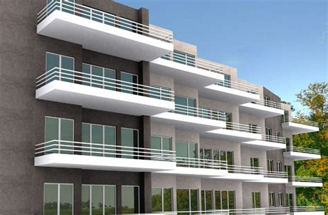 Appartment Sale by Apartments For Sale