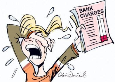 bank charges worried about bank charges here s how to reduce them