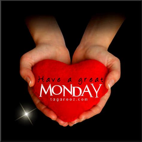 Kaos Great Grapic For Everyone a great monday comments graphics images memes pics e cards for social media