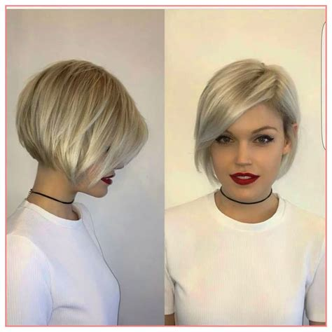 pretty hairstyles instagram beautiful hairstyles short bob hairstyles instagram best