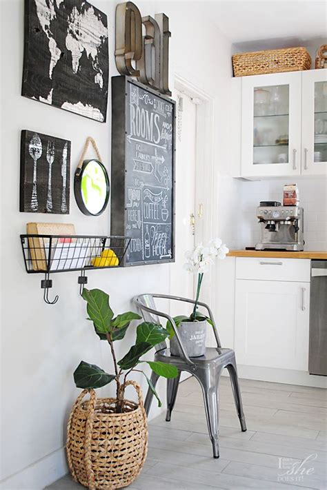 blank kitchen wall ideas 17 best ideas about wall basket on mail center mail organization and office wall