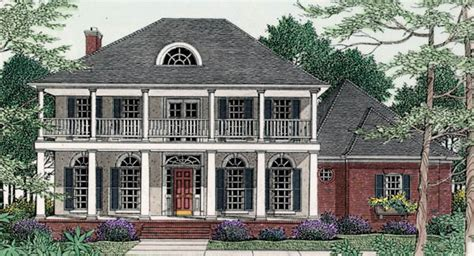 plantation style house plans southern plantation style home plans house plans
