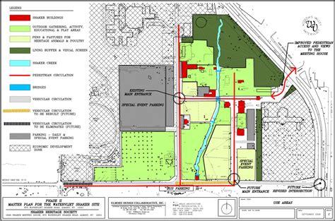 floor plans construction development inc 100 floor plans construction development inc new