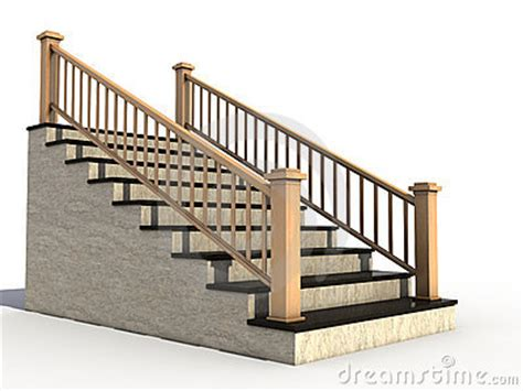 clipart treppe staircase cliparts