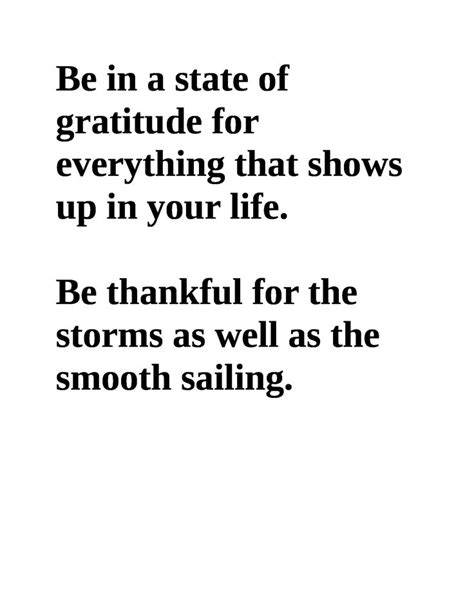 Wayne Dyer Quotes On Gratitude. QuotesGram