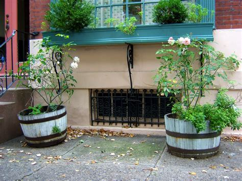 Large Window Box Planters by S Photo Album Tag Archive Sidewalk Landscaping
