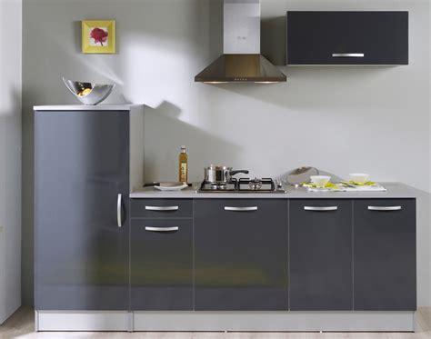 cuisine 駲uip馥 gris anthracite cuisine 187 cuisine gris anthracite laqu 233 e 1000 id 233 es sur
