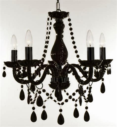 black glass chandeliers j10 11987 5 black gallery murano venetian style jet black chandelier