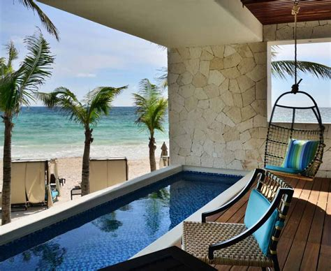 tulum best hotels tulum hotels resorts cheap top choices easy cancellation