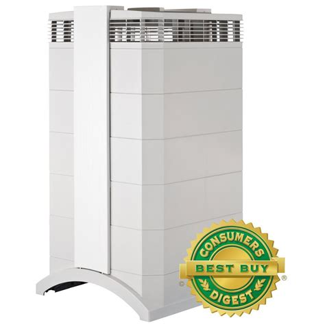 air purifier reviews on the top brands