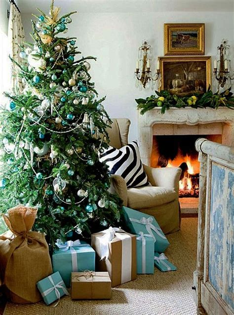 how to decorate christmas tree at home interior design great new ways to decorate your christmas