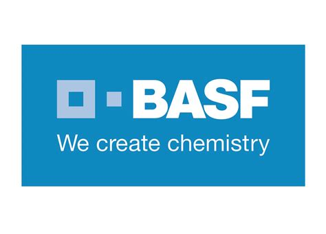 Organize Home by Basf Careersday Utrecht University
