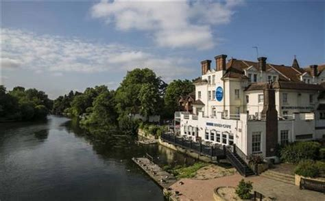 thames hotel maidenhead thames riviera hotel hotelrez hotels resorts